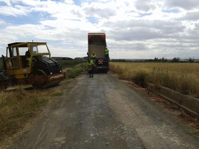 2016-asfaltado-inicio-3