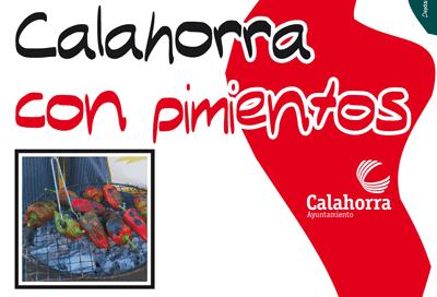 2016-cartel-festival-calahorra-con-pimientos