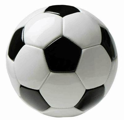 balon_futbol1