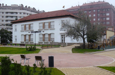 """A partir del 27 de septiembre La Biblioteca municipal """"Pedro Gutiérrez"""" abrirá de 9 a 21 horas ininterrumpidamente"""