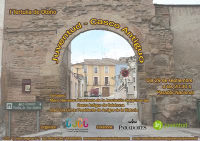 Cartel-Tertulia-Casco-Antiguo-Juventud-red.png