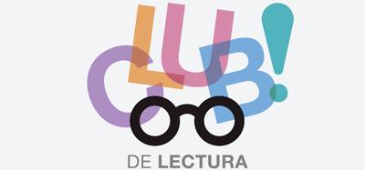 """Hoy se inicia la segunda temporada del club de lectura """"Entre Amigos"""""""