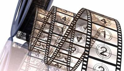 """El Teatro Ideal acoge la Gala de entrega de premios del XVII Festival de cortometrajes """"¡CORT…en!-Ciudad de Calahorra"""" en la que el actor Juan Carlos Naya recibirá el premio """"¡CORT…en! de honor"""