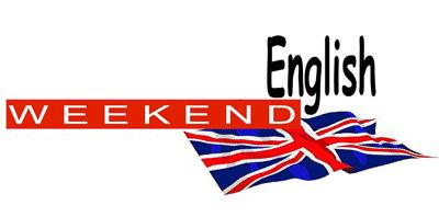 Comienza el plazo de inscripción en la 7ª edición del English weekend