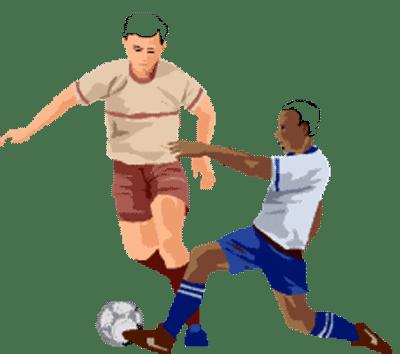 Campeonato FIFA 17