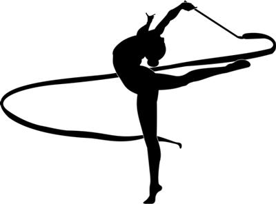 gimnasia-ritmica16