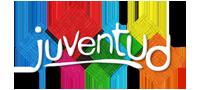 El 19 de septiembre se abre el plazo para inscribirse en la Ludoteca y el Centro Joven municipales hasta el 30 de septiembre