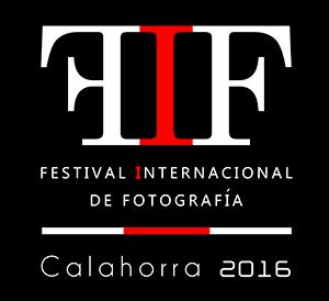 """""""Luces de La Rioja"""" es el Festival Internacional de Fotografía (FIF) se celebra en Calahorra en su primera edición en la segunda quincena de octubre"""