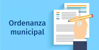 """Nueva Ordenanza reguladora de """"cuartos"""" de cuadrilla que se debatirá en el pleno del 26 de septiembre en Calahorra"""