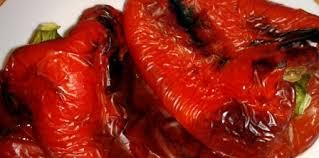 Calahorra celebra el Festival del Pimiento del 23 al 25 de septiembre con un mercado, exhibición de asado, visitas guiadas y una ruta de pinchos