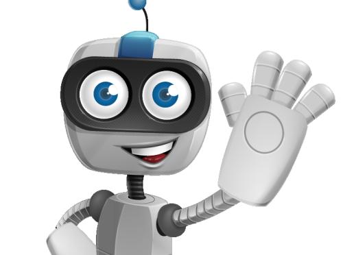 Indismatic, nos oferta varios curos relacionados con el uso de las nuevas tecnologías