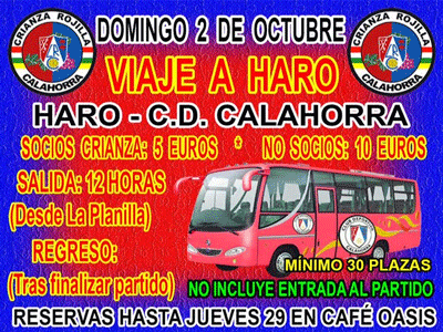 viaje-a-haro-02-10-16