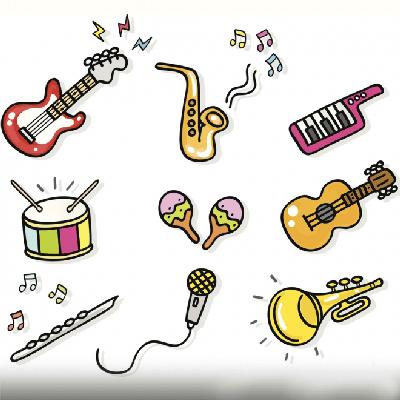 """159 matrículas en este curso 2016-2017 en La Escuela Municipal de Música """"Maestro Arroyo"""""""