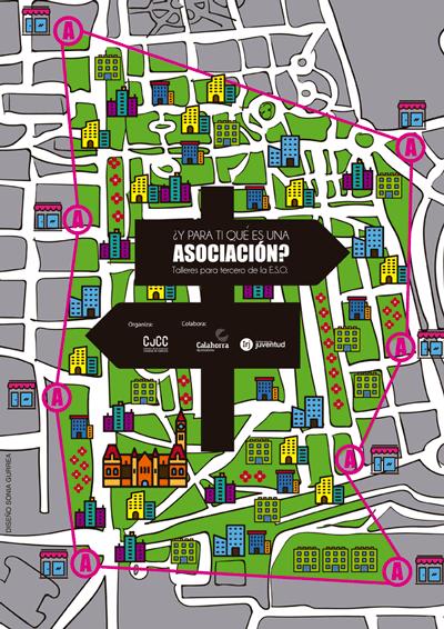 asociacionismo-cartel-definitivo-red