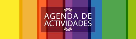 cabecera_agenda_actividades
