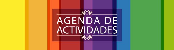 Agenda calagurritana para el sábado, 14 de enero