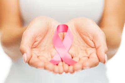 Desde la Consejería de Salud de La Rioja se anima a participar en la prevención del cáncer de mama cuya mortalidad ha disminuido un 32% en los últimos 20 años