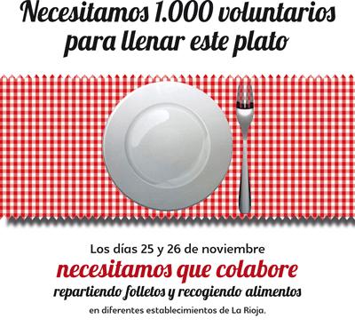 cartel_a4_voluntarios-2