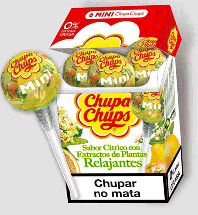 cupachus