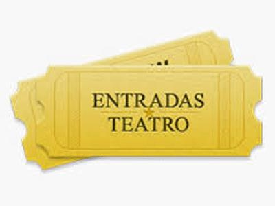 Las entradas para la programación del Teatro Ideal para octubre y noviembre pueden adquirirse ya por internet y en la taquilla los días 6, 13, 20 y 27 de octubre y 3, 10, 17 y 24 de noviembre