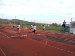 olimpiadasescol163