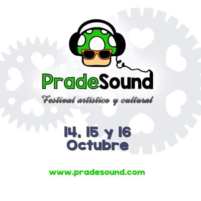 pradesound16