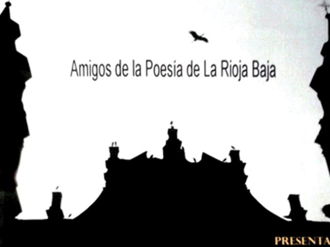 Recital de poesía, música y canciones