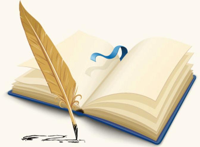 Ganadores del Concurso Literario 2016 de Alfaro