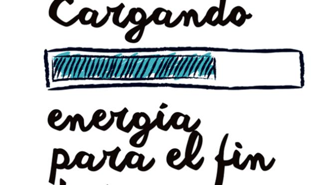 Cine,pincho, concierto, poesía… Este fin de semana en Alfaro