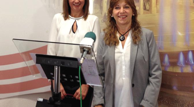 Nuevo servicio de asesoramiento jurídico gratuito en Calahorra