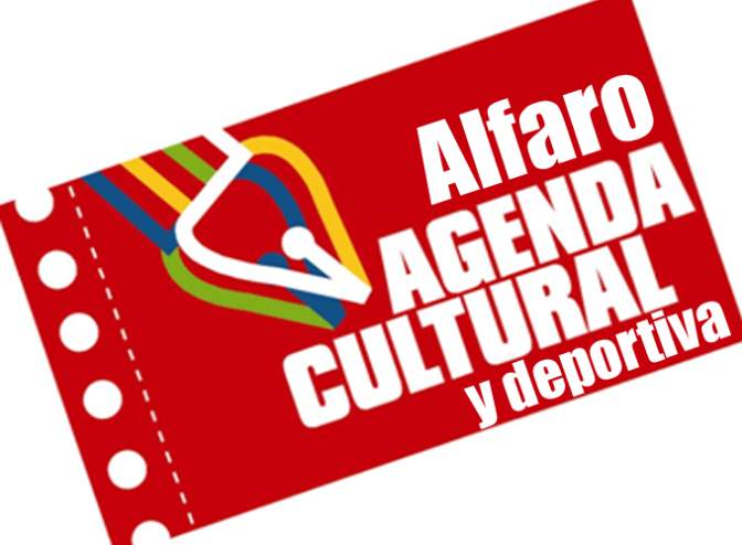 Fiesta del baloncesto, Feria de antigüedades y marcha solidaria este fin de semana en Alfaro