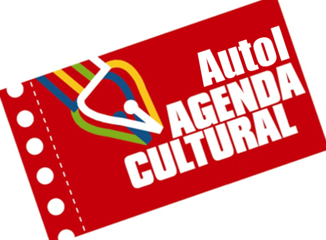 Cuenta cuentos y jornada deportiva este fin de semana en Autol