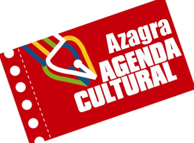 """Semana """"Apetecible"""" en Azagra"""