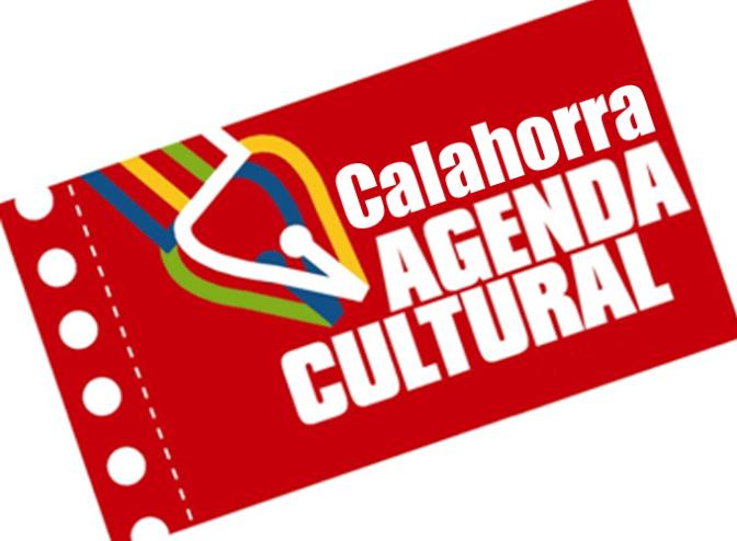 Ya puedes conocer lo que nos espera estos días en Calahorra