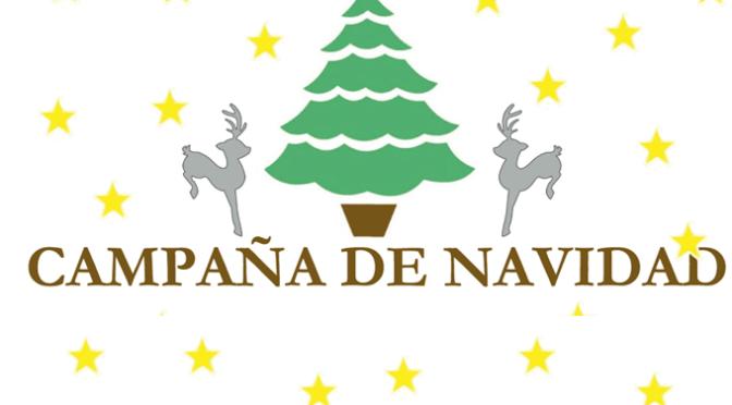 Campaña de Navidad del comercio calagurritano