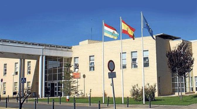 El Patronato de la FHC reitera su ofrecimiento de integración en el Seris al nuevo Comité de Empresa de la entidad