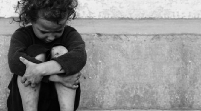 25.000€ para Calahorra para la lucha contra la pobreza infantil