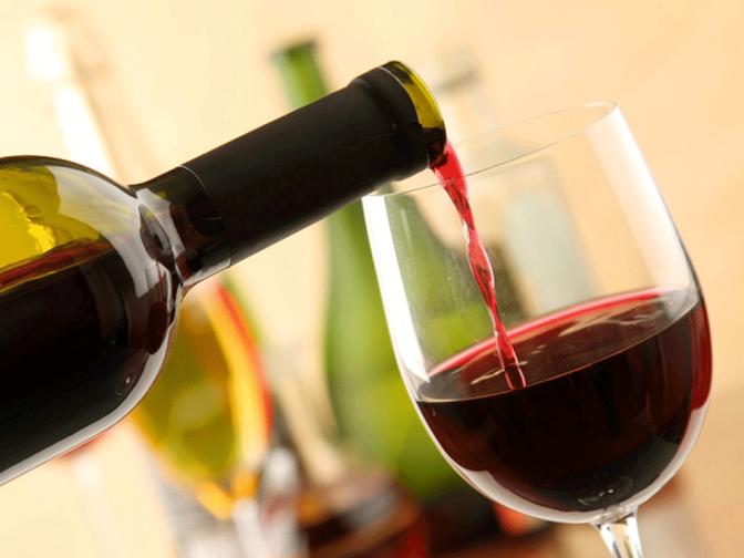 Ayudas para la promoción del vino en terceros países