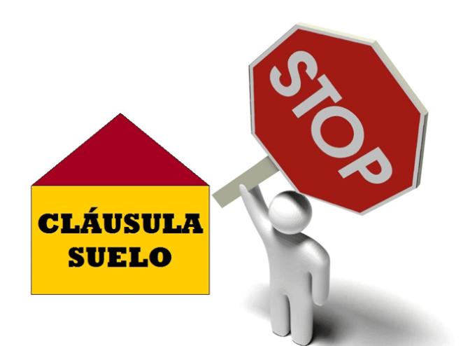 Cláusulas suelo y otras cláusulas abusivas en préstamos hipotecarios: reclamaciones a entidades financieras
