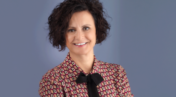 Celia Sanz asume la dirección general de Servicios Sociales