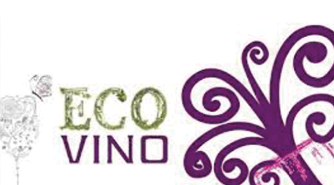 VIII Premios Ecovino