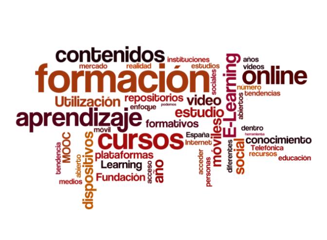 El Gobierno de Navarra convoca ayudas para empleo y formación por valor de 14,65 millones de euros