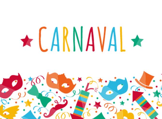 Aldeanueva de Ebro, Autol, Azagra, Pradejón, Rincón de Soto y San Adrián celebran este fin de semana Carnaval
