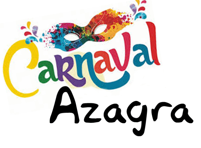 Carnaval en Azagra