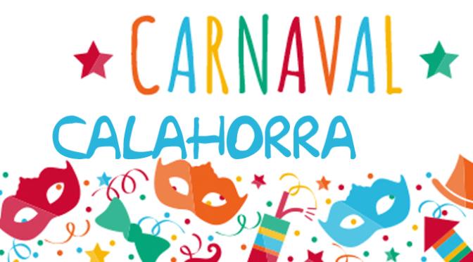 Calahorra celebrará el Carnaval 2021 adaptándose a las medidas