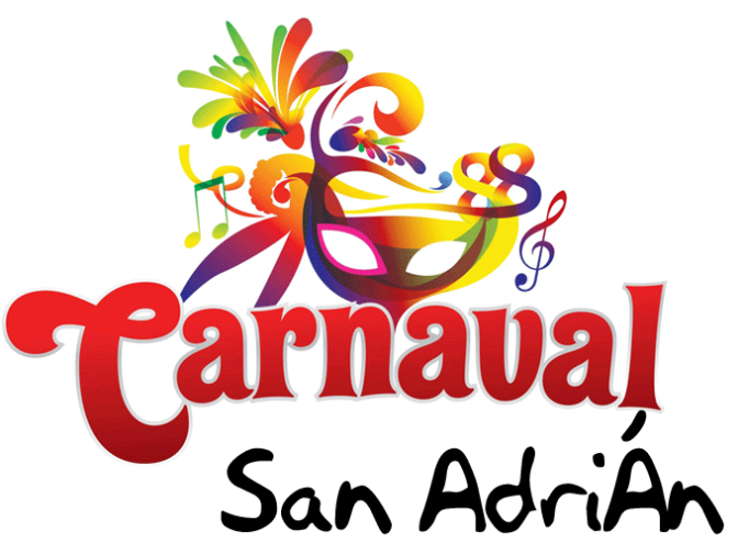 Carnaval en San Adrián este fin de semana