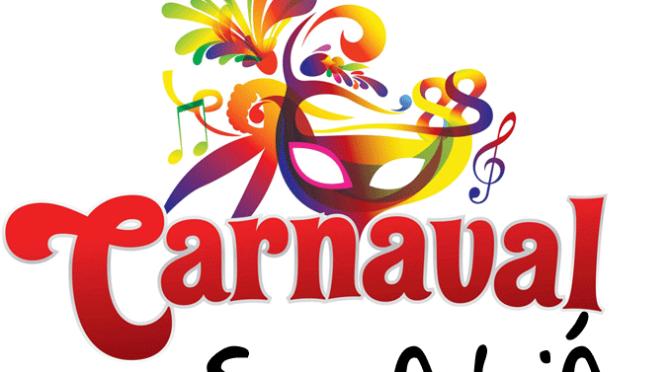 La plaza Fructuoso Muerza de San Adrián acogerá la celebración de los Carnavales