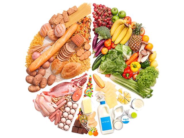 Comienza la Campaña de cuidado la alimentación