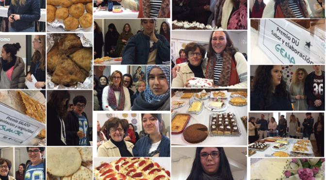 Centro de FP La Planilla celebra San Juan Bosco