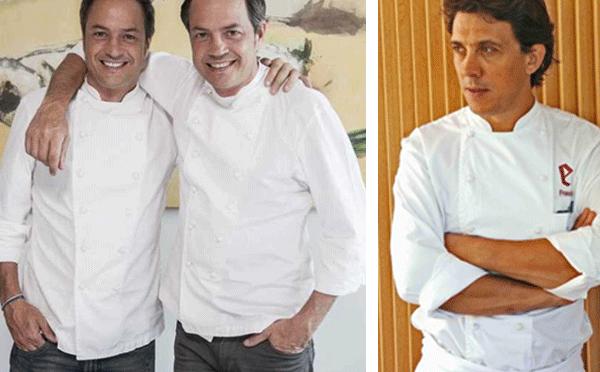 Nueva iniciativa 'La Rioja Gastronómica'